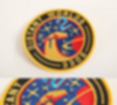 embroidered_patches_web.jpg