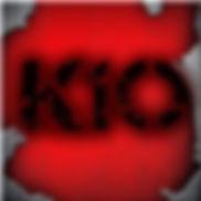 K10logo.jpg