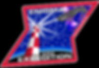 logo_1000.jpg