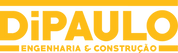 DiPaulo - PNG Transparente (Amarelo).png