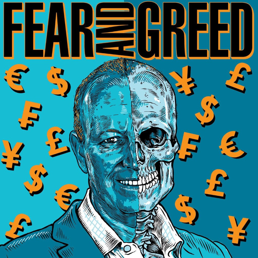 Fear-and-greed-1024 x 1024