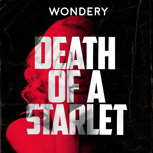 Death-of-a-Starlet_artwork_edited.jpg