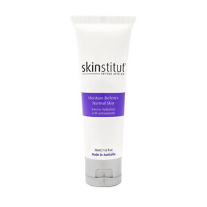 Skintstitut Moisture Defence - Normal skin