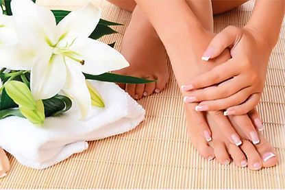 Manicure_pedicure.jpg