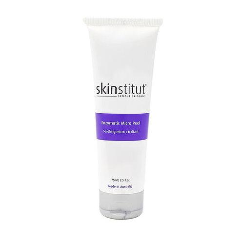 Skinstitut Enzymatic Micro Peel