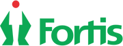 1200px-Fortis_Healthcare_logo.png