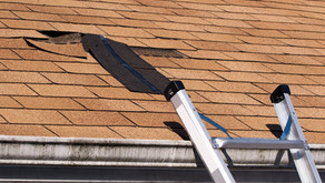 When Should I Replace My Roof?