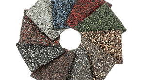 How to choose the right Shingle color for your Roof.