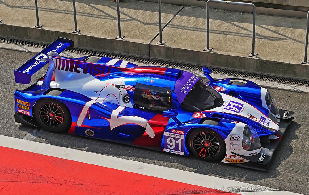 videographer HK, motorsport, racing video, racing car