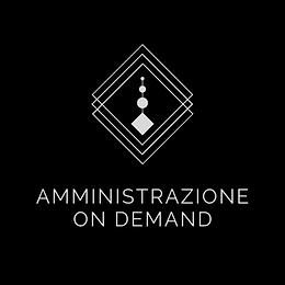 Amministrazione On demande (5).png