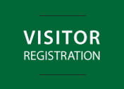 visitor-reg-button-1.png