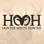 HunterMeetsHunter.jpg