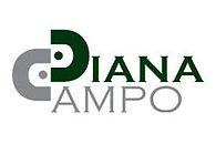 Diana Campo logo