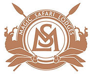 MagicSafariLodges-Logo.jpg