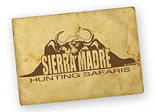 SierraMadreLogo.jpg