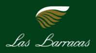 Las Barracas Logo