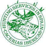 Cacerias-Ibericas-Logo.jpg