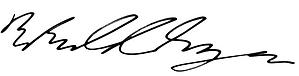 Bill Signature.png