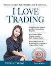 Cover_I Love Trading.jpg