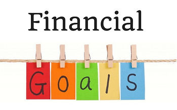 Financial-goals.jpg