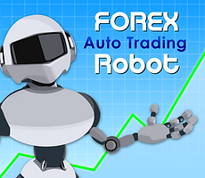 Forex_Auto_Trading_Robot.png