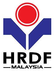 hrdf-logo.jpg