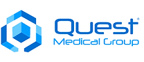 logo quest medical.png