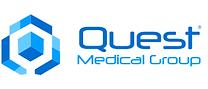 logo quest medical.png
