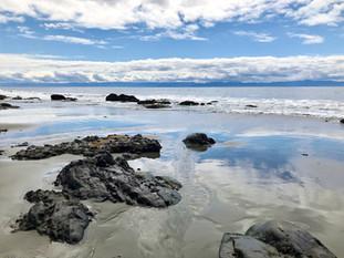 The Magic of Mystic Beach, BC