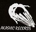 Akashic2_edited.jpg
