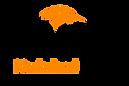 logo_mkb-nl.png