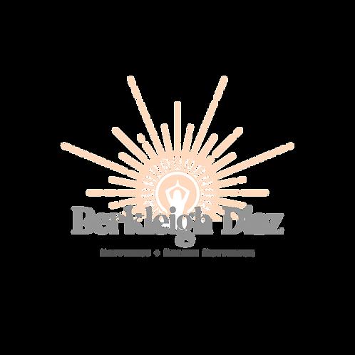 Berkleigh Diaz (1).png