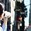 Thumbnail: KINTO - Travel Tumbler 500ml