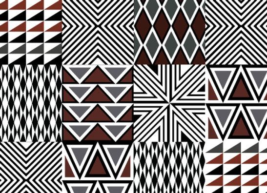 Rwanda - Musasa