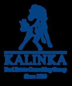 Калинка.png