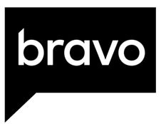bravologo_edited.jpg