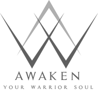 AwakenedWarriorLogo.png
