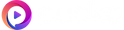 logo transparency white text 1.png