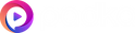 Logo transparency white text.png