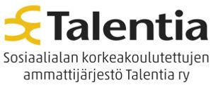 Talentia-tunnus-nimi_leveys300px.jpg