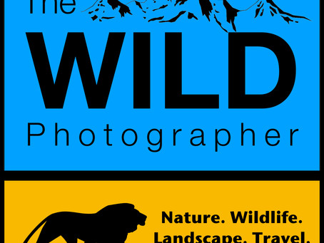 New Photography Podcast - Ready!