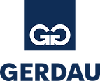 gerdau-logo-3.png