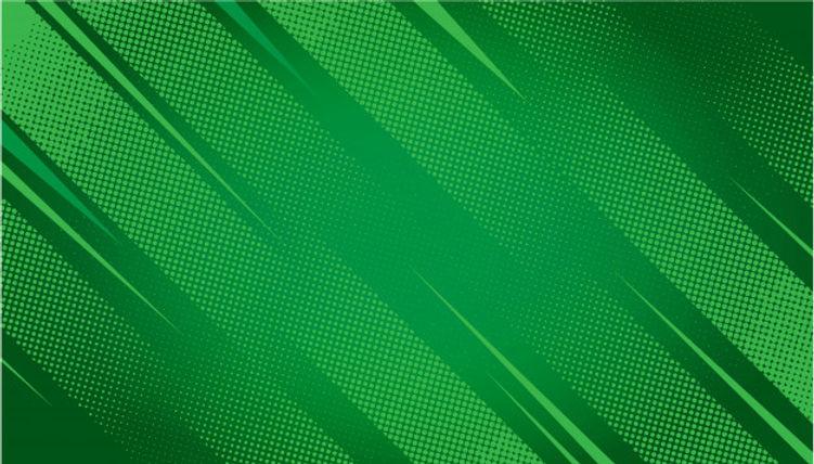 fundo-verde-abstrato-de-meio-tom_1409-89