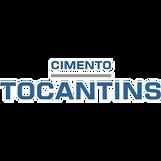 cimento-tocantins-logo-A1BABC59FE-seeklo