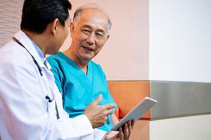 patient-trials.jpg