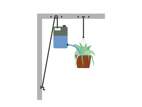 Autopot Technical drawings-18.png