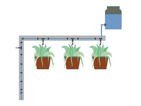 Autopot Technical drawings-19.png