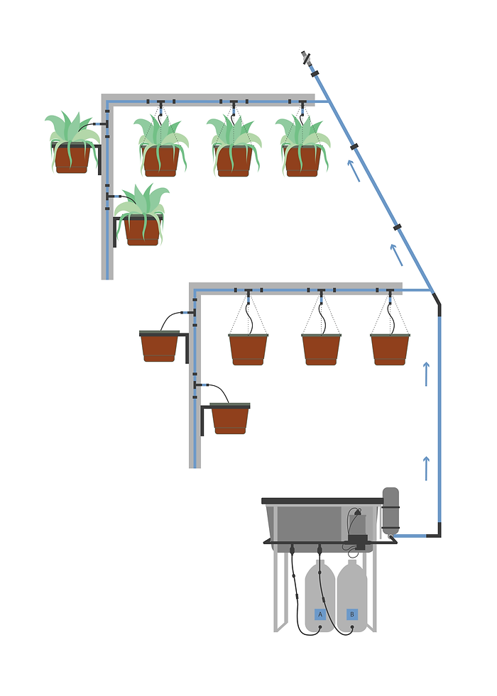 Autopot Technical drawings-16.png