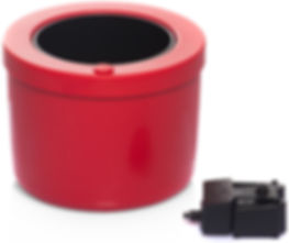 red-pot-with-valve.jpg