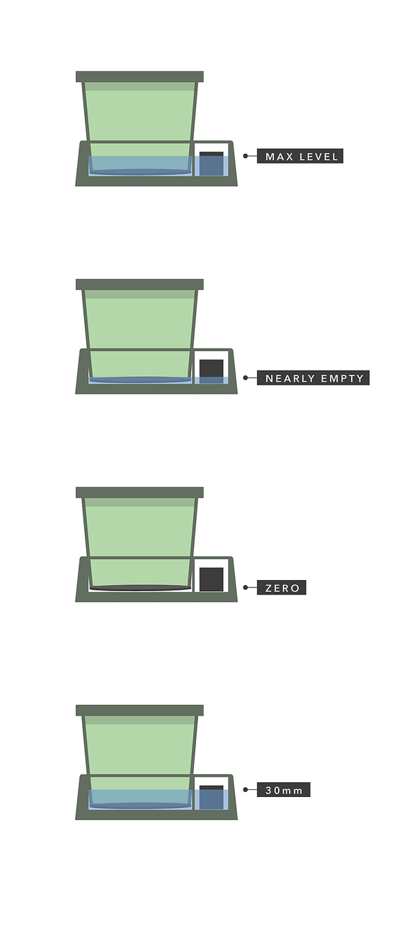 Autopot Technical drawings-06.png